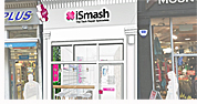 TECH Repair Firm iSmash Target Glasgow For First Scottish Store
