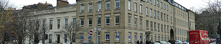 BID To Convert Offices Into Flats