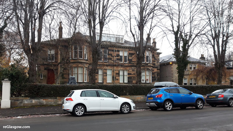 CONVERSION Plan Submitted For Former South Side School Buildings