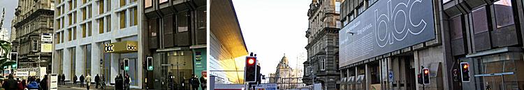 HOTEL Operator Finalises Designs For City Centre Development