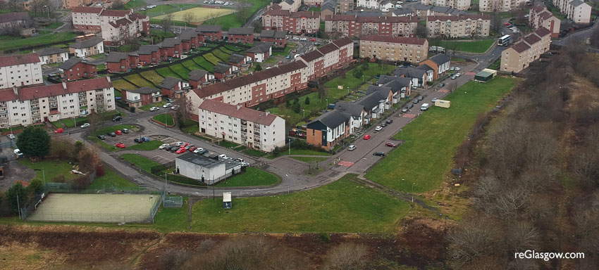 GO-Ahead Given For 30 Social Rent Properties At Arden