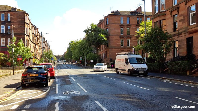COUNCIL Will Look To Make 'Pop-Up' Bike Lanes Permanent 'Where Possible'