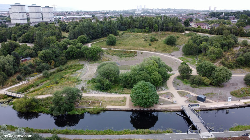 ACTION-Packed Activity Day To Mark Opening Of Claypits Nature Reserve
