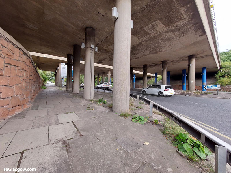 ACTIVE Travel Makeover Lined Up For Key Road Junction